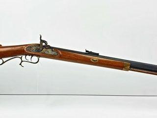 Thompson Hawkin Black Powder Rifle