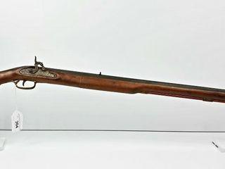 CVA Percussion Kentucky Rifle