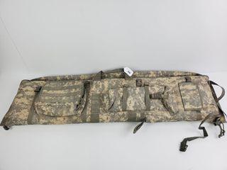Voodoo Rollup Shooting Mat