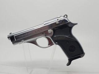 Titan  380 Cal Pistol