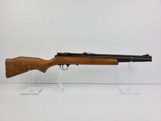 Crosman 1400  22 Pellet Rifle