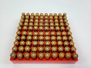 2   Boxes of Federal 10mm Ammo