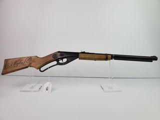 Daisy 1938B  Red Ryder  BB Gun