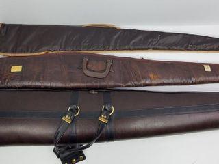 Stalker  F S  Original  505 Gun Case