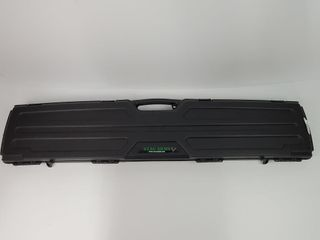 Stag Arms 48  Model 2T Case