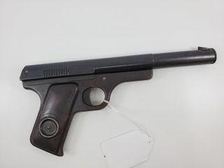Vintage Daisy No 118 Target Master BB Gun