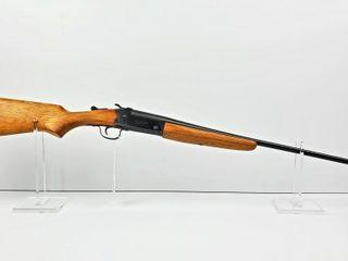 Revelation Model 350A 410 Gauge Shotgun