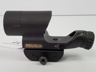 TruGlo Optic Red Dot Sight