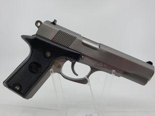 Colt Double Eagle MKII Series 90  45 ACP