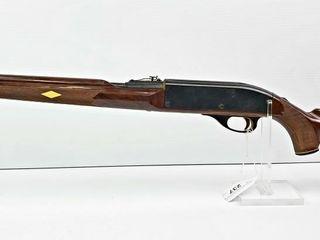 Remington 66 Nylon Rifle