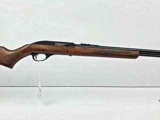 Glenfield Model 60 Rifle