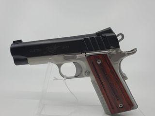 Kimber Pro Aegis II 9mm Pistol