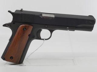 Rock Island Armory 1911  45ACP Pistol