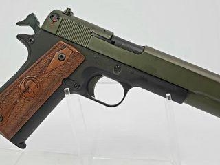 Chiappa Arms 1911 22 Pistol