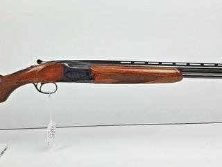 Miroku Charles Daly 410 O U Shotgun