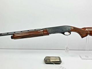 Remington 1100 Sporter 28 Shotgun