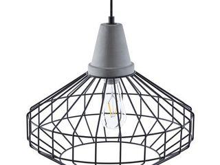 Shandon Cage Pendant lamp