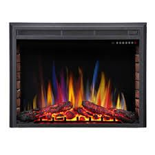 R W Flame RFI 3901lA Electric Fire Place