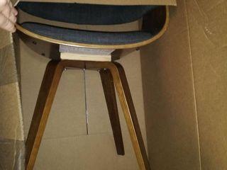 Barstool Chair  Armen living