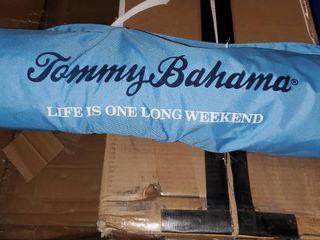 Tommy Bahama Umbrella