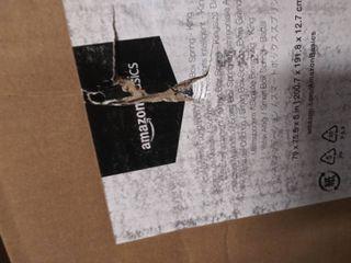 MATTRESS FOUNDATION SMART BOX SPRING  KING
