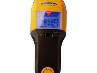 Zircon MultiScanner HD900 1 Step Multi Function Wall Scanner
