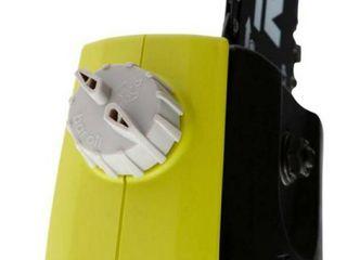 RYOBI 8 in  6 Amp Pole Saw