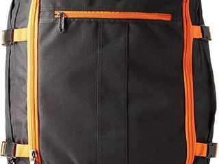 Cabin Max Backpack Flight Approved Carry On Bag Massive 44 litre Travel