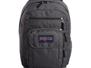 JanSport Mens Digital Carry Mainstream Digital Student Backpack