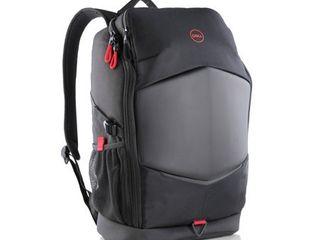 15 Gaming Backpack   50KD6