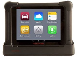 Autel AUMAXIElITE Maxisys Elite Advanced Automotive Tablet