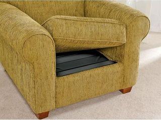 Sagging Sofa Cushion Support Seat Saver