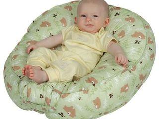 Podster Infant lounger