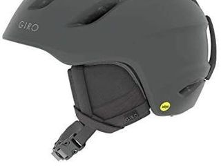 Giro Era Ski Helmet   Women s