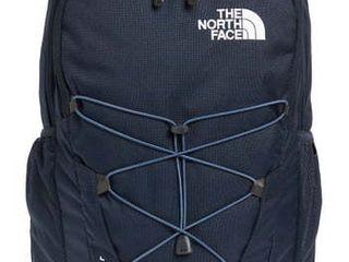 The North Face Jester Backpack   Blue
