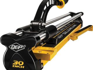 QEP 30 in  Slimline Professional Tile Cutter