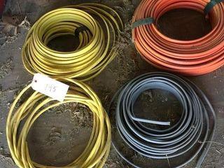 Romax wire