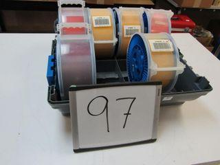 Corning SMF28 Optical Bare Fiber   Corn