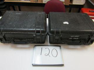 Pelican 1550 Protector Case   Interior  18 6   1i