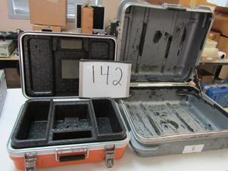 Misc Instrument cases   2