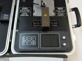 Seicor Fusion Splicer M12 90