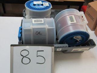 Corning SMF  28 Optical Bare Fiber