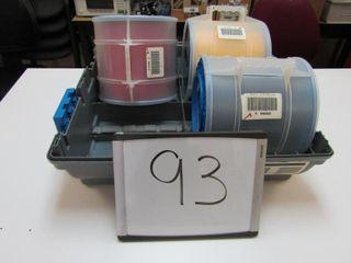 Corning SMF28 Optical Bare Fiber   Corning SMF28 O