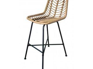 Malaga Bar Chair Retail 150 00