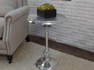 loren Accent Table  Retail 103 99