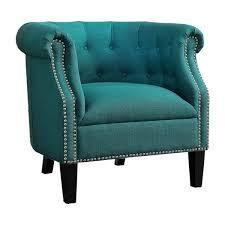 lovington Accent Chair  Retail 239 99