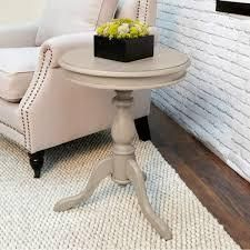Copper Grove Buckhill Accent Table  Retail 103 99