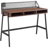 Carbon loft 42  Mesh Back Writing Desk  Retail 203 99