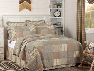 Sawyer Mill Quilt   Retail 213 99