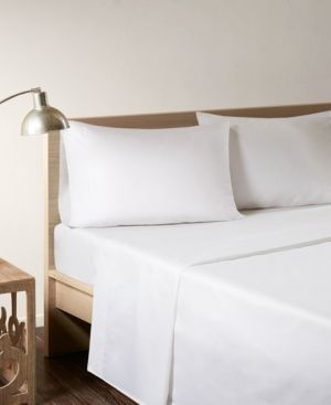Sleep Philosophy Rayon From Bamboo Bed Sheet Set  Retail 79 98